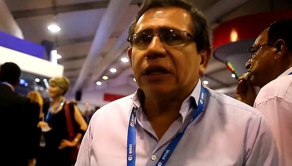 """CADE 2016: Tributarista dice que """"no es el momento de reducir impuestos"""" (VIDEO)"""
