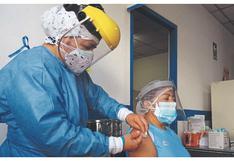 Vacunarán contra 11 enfermedades en Chimbote