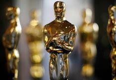 Premios Oscar 2021: Asistentes no tendrán que usar mascarillas