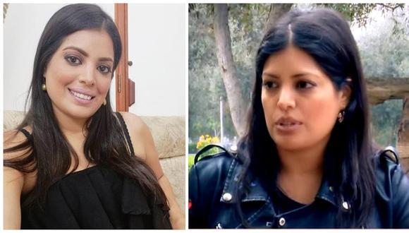 """Clara Seminara: """"Hay mujeres que me dicen que solo me han tocado y no violado"""""""