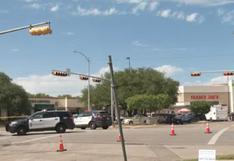 Estados Unidos: al menos tres muertos por disparos en la ciudad de Austin