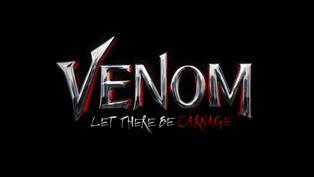 """Disfruta el tráiler de la película """"Venom: Let There Be Carnage"""""""