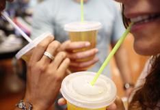 Municipalidad de Lima aprueba ordenanza que promueve la reducción de plástico de un solo uso