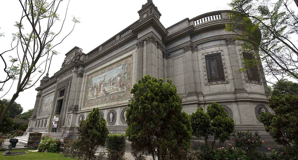 """Por el """"Mes del Museo"""" se llevará a cabo el Foro Internacional de Cultura"""