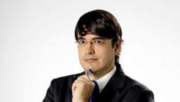 Jaime Bayly Francotirador Con La Literatura Y Politica Espectaculos Correo Jaime bayly y beto ortiz. jaime bayly francotirador con la