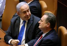 Diversa coalición de Gobierno en Israel derroca a Netanyahu, fin de una era