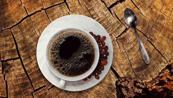 Siete consejos para preparar un sabroso café casero. (Foto: Pixabay)