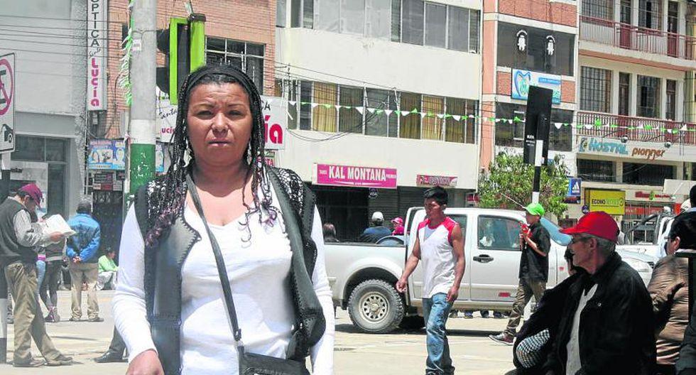 Corte Superior de Justicia de Junín dicta primera sentencia contra discriminación