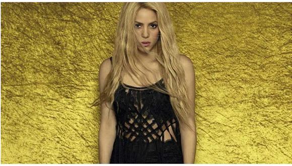 ¿Shakira enfureció en boda de Lionel Messi? DJ de la fiesta lo cuenta todo