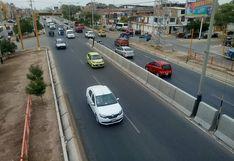 Piura: Hasta el 30 de noviembre se amplía la vigencia de certificados de inspección técnica vehicular