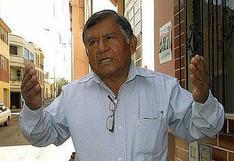 Debaten suspensión de gobernador Zenón Cuevas en sesión