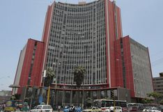 Corte Superior de Lima lanza al público sistema de citas electrónicas para mesas de partes