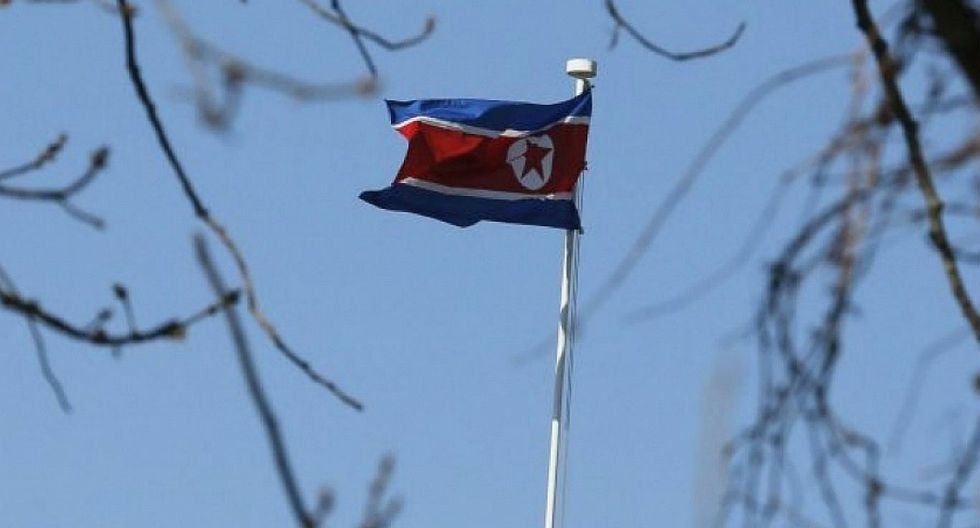 Corea del Norte declara tres días de luto por la muerte de Fidel Castro