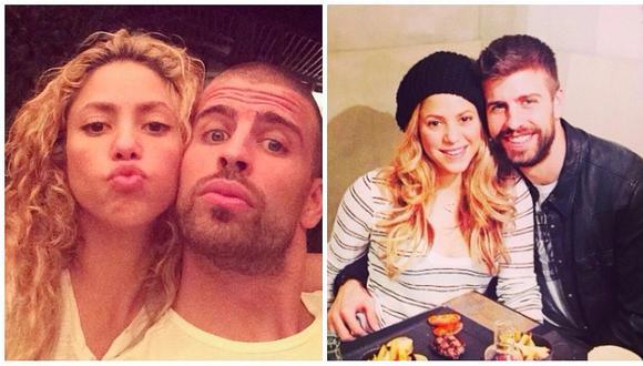 Shakira lanza concurso para que dos de sus fans puedan conocerla en vivo y en directo. (Foto: @shakira)