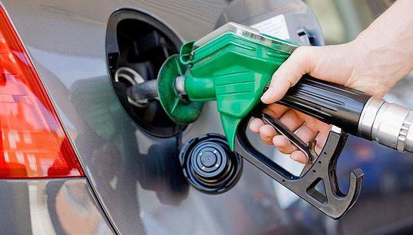 Aumento de Impuestos: ¿Qué combustibles serán los más afectados?