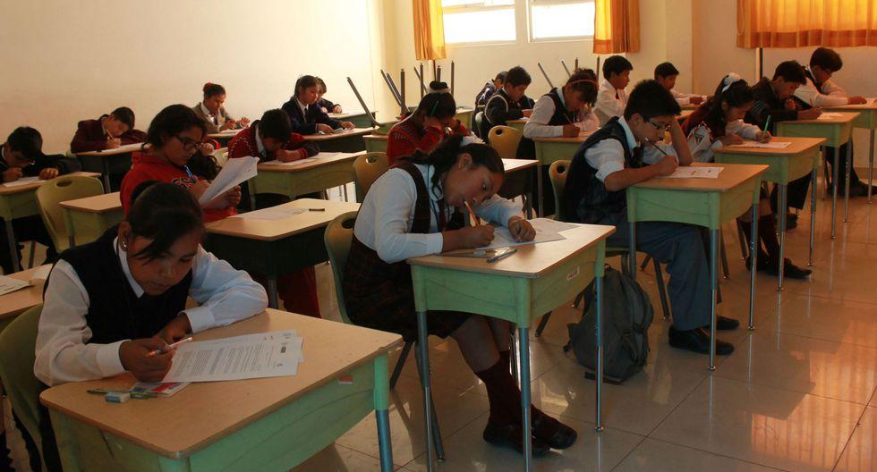 Quince alumnos nos representan en concurso nacional