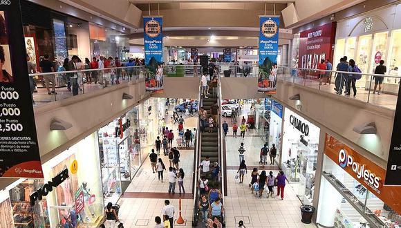Perú es el noveno país más atractivo para invertir en sector retail