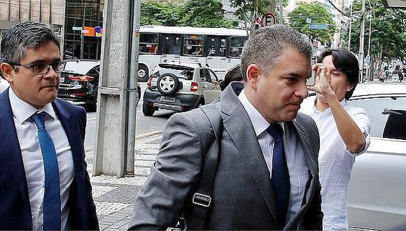 Equipo Especial Lava Jato alcanza el 72% de aprobación, pero un 57% desaprueba al Poder Judicial