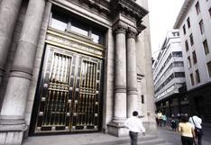 BVL opera con índices mixtos en sintonía con Wall Street