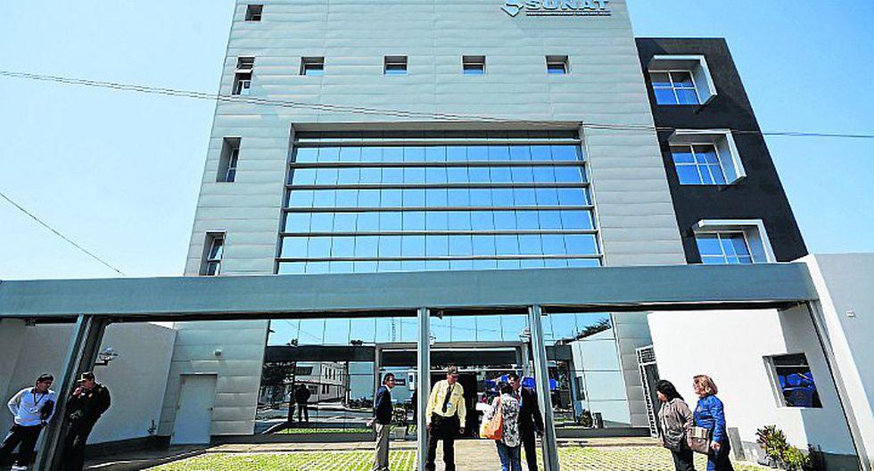 SUNAT inicia cobro de S/ 18 millones en deudas tributarias