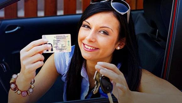 Licencia de conducir tendrá nuevas exigencias reveló el Ministerio de Transportes
