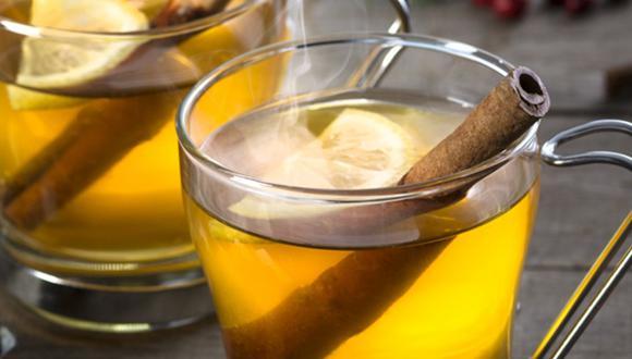 Sigue la receta y sorprenderás a tu familia con una riquísima bebida. ¡Quedará deliciosa!