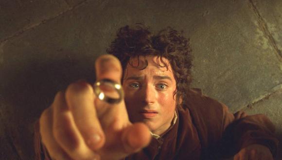 """""""The Lord of The Rings"""" tendrá una serie en Amazon que se rodará en Nueva Zelanda. (Foto: New Line)"""
