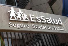 Mira AQUÍ si tu seguro de EsSalud está activo con estos sencillos pasos