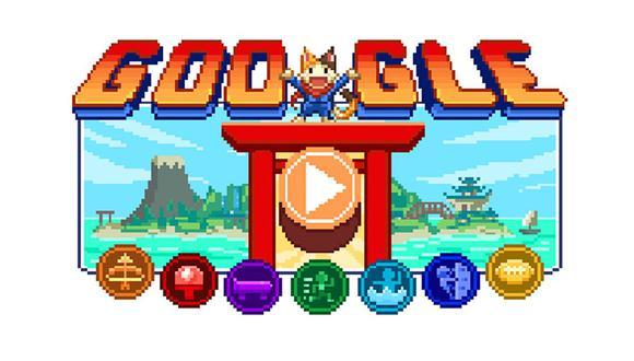 Vuelve Isla de los Campeones para los amantes de los videojuegos. (Foto: Google)