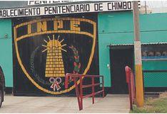 Chimbote: Nueve años de prisión por tocar a una niña