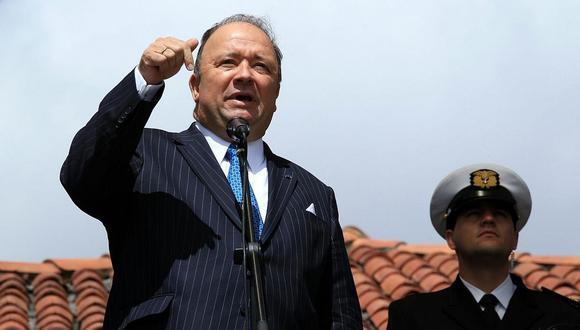 Colombia: Ministro advierte caos si demoran negociaciones con las FARC