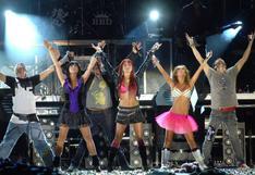 """Christopher Uckermann sobre la esperada gira de RBD: """"¡Qué bonito sería eso!"""""""