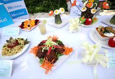 EsSalud recomienda dietas en base a pescado para evitar enfermedades al corazón (VIDEO)