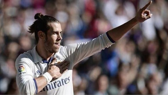 Gareth Bale regaló casa y auto a cuñada tras quedar viuda