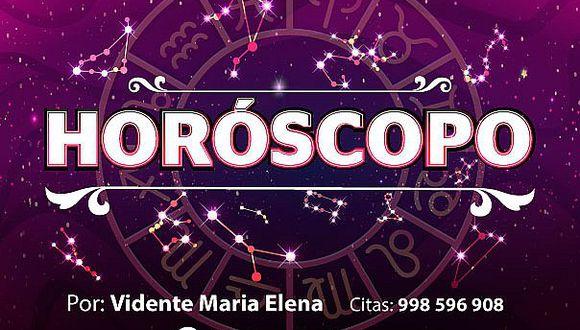 Horóscopo de hoy 15 de agosto de 2019: Averigua qué te deparan los astros según tu signo