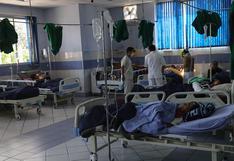¿Qué proponen los partidos políticos para mejorar el sector Salud?