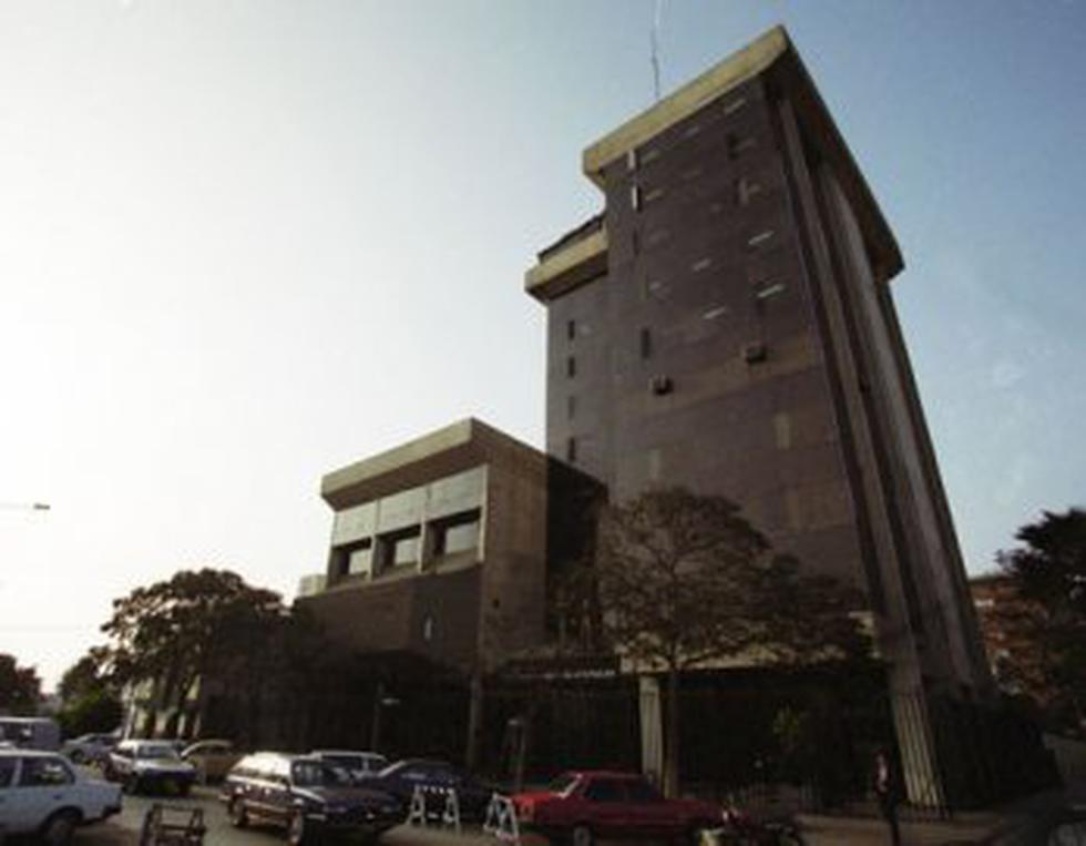 Contraloría: CCFFAA ocasionó perjuicio económico al Estado por contrato de 40 millones de soles