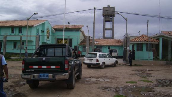 Tras el asalto más de 10 delincuentes fueron condenados a cadena perpetua. (Foto: Referencial)