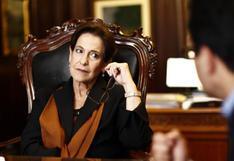 Caso Odebrecht: autorizan allanamiento de cinco inmuebles vinculados a Susana Villarán
