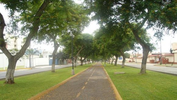 Ampliación de Av. Salaverry: Municipalidad de Lima desautoriza a alcalde Bringas