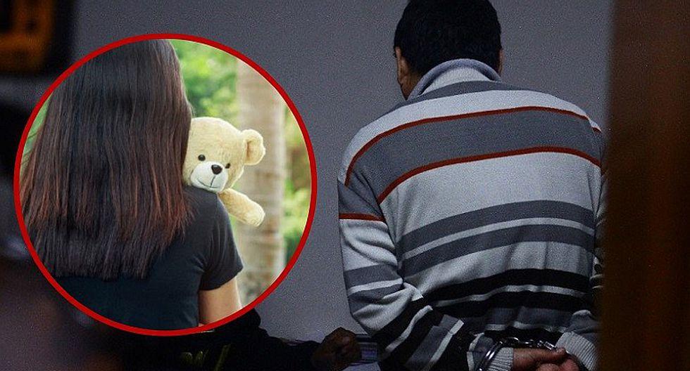 Sujeto roba a señora que le dio trabajo para comprar juguetes para su hija