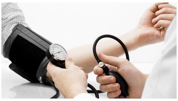 El uso de umami puede ayudar a controlar la hipertensión