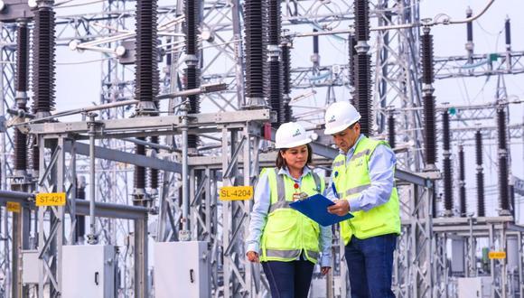 Los planes de estudios de las universidades que forman ingenieros eléctricos se dividen en diez ciclos. (Foto: Andina)