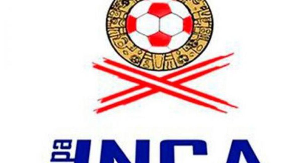 Copa Inca: Conoce la programación de la fecha 14 del torneo