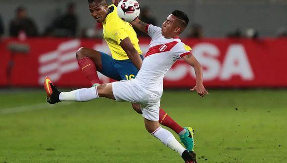 Perú vs. Ecuador: Cómo adquirir las entradas para el partido amistoso (VIDEO)
