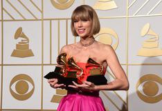 """Taylor Swift relanzará su disco """"Red"""" el 19 de noviembre e incluirá un total de 30 canciones"""