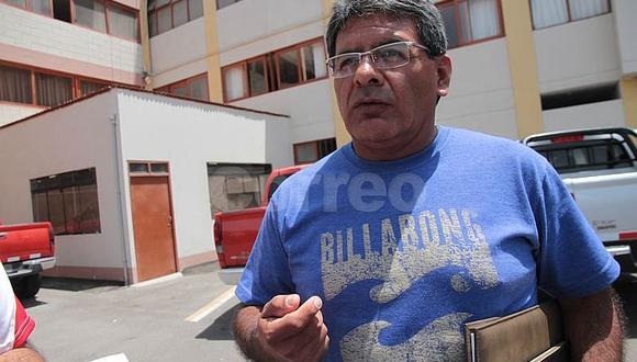 MPT transferirá terreno de 18 hectáreas a Caja Tacna