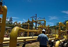 """Felipe Cantuarias: """"Con cambios a Ley de Hidrocarburos se duplicaría producción de petróleo y se generaría más empleo"""""""