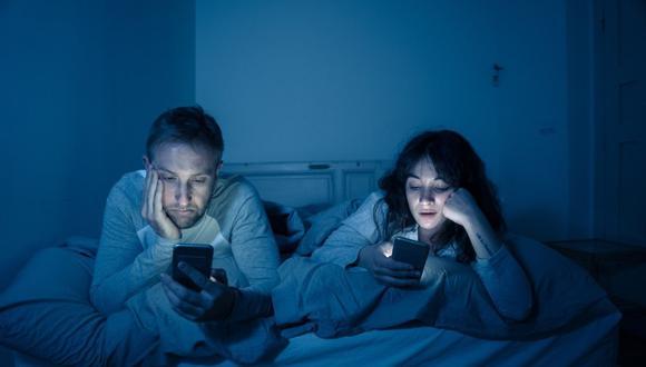 ¿Qué podemos hacer para que la ansiedad no se se apodere de nosotros ante esta cuarentena? (Foto: Shutterstock)