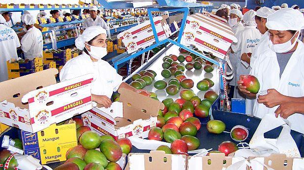 agroexportaciones-lograron-ligero-repunte-en-el-acumulado-a-agosto